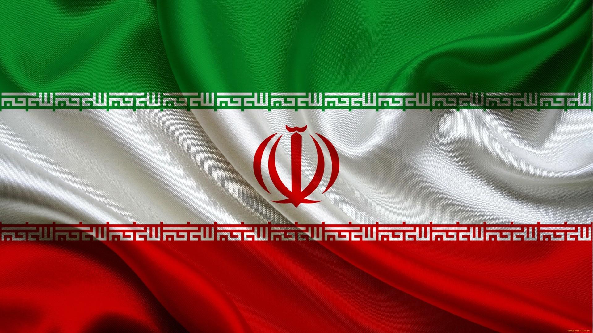 iran, atheism, islam