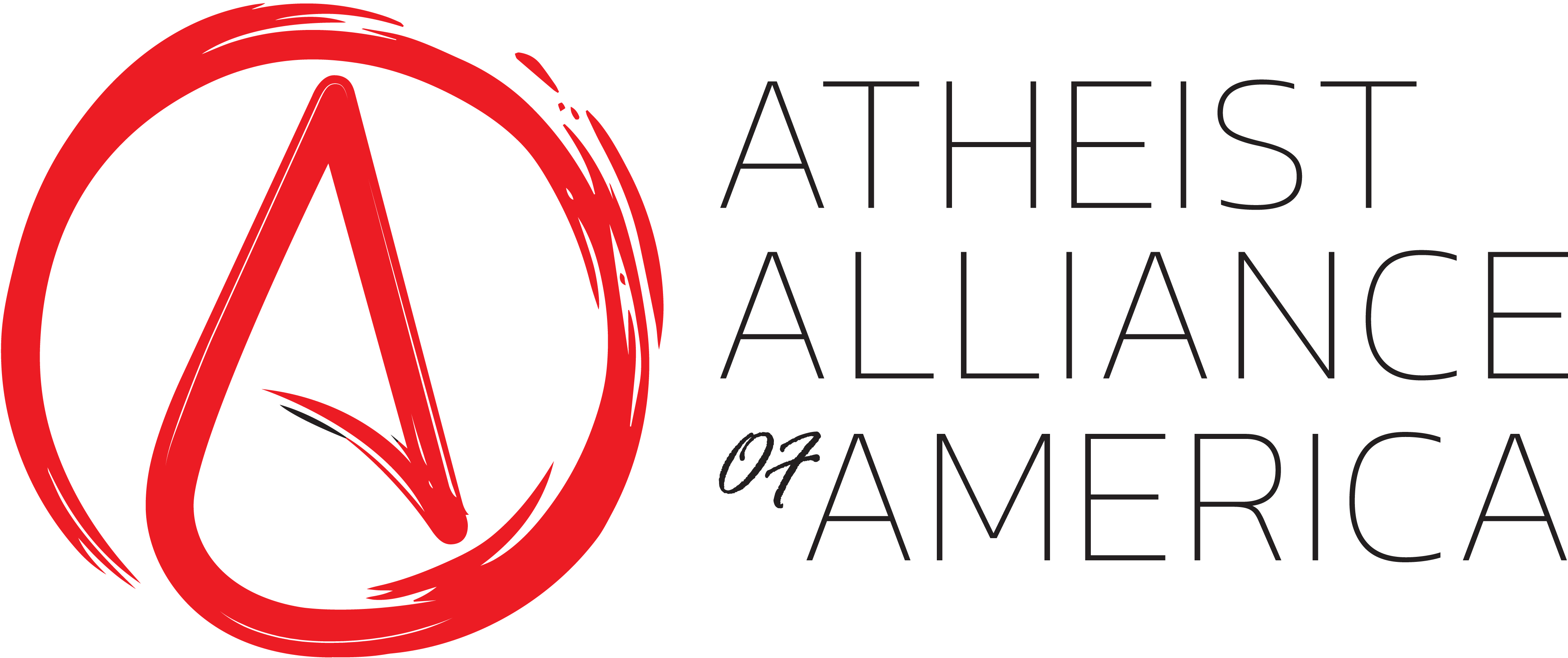 Officers board advisers atheist alliance of america about biocorpaavc